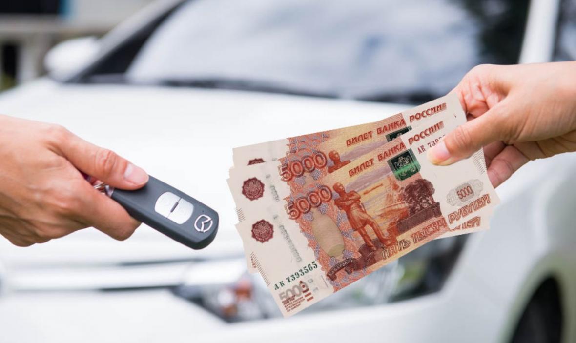 Покупаем-продаем - ОСА - Общество содействия автомобилистам - Услуги эксперта во всех ситуациях с автомобилем