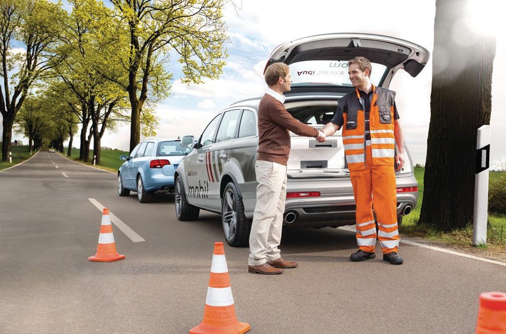 Автотехпомощь в Москве: важно - ОСА - Общество содействия автомобилистам - Услуги эксперта во всех ситуациях с автомобилем