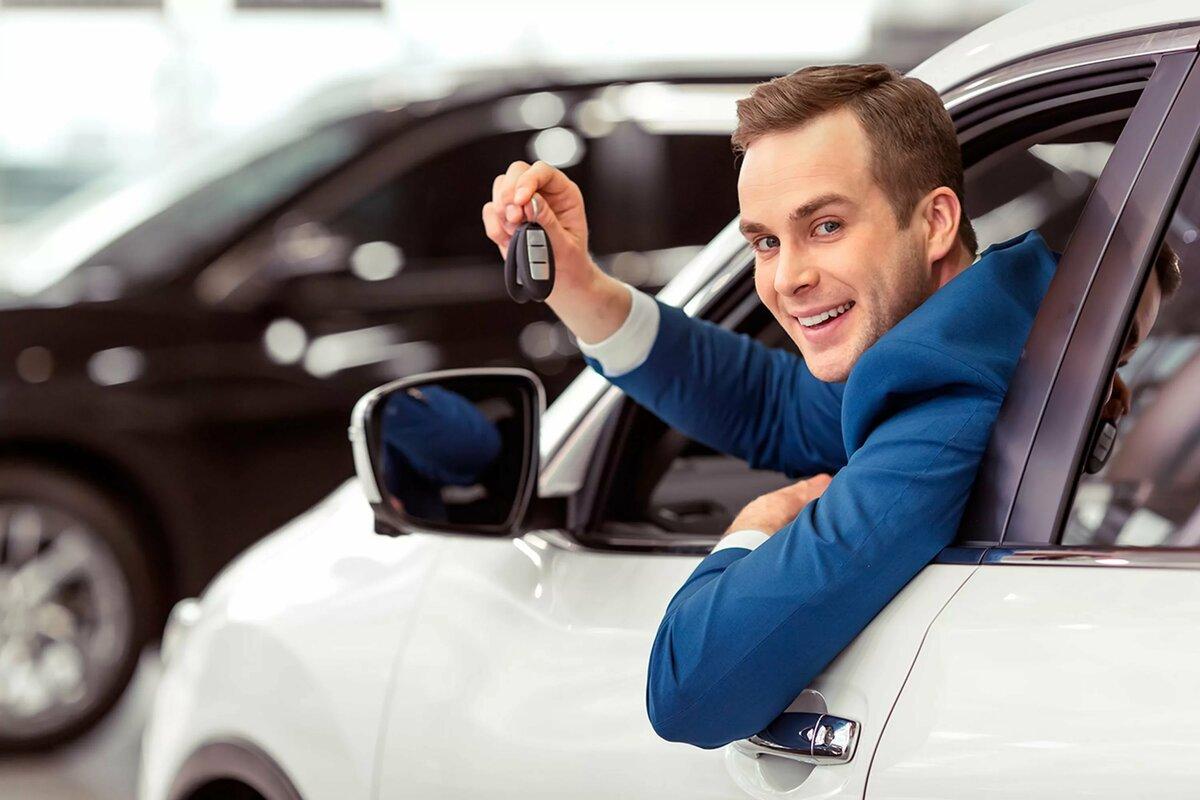 Автоподбор: что за услуга и зачем нужна? - ОСА - Общество содействия автомобилистам - Услуги эксперта во всех ситуациях с автомобилем
