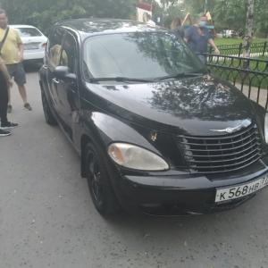 - ОСА - Общество содействия автомобилистам - Услуги эксперта во всех ситуациях с автомобилем