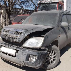 1 - ОСА - Общество содействия автомобилистам - Услуги эксперта во всех ситуациях с автомобилем