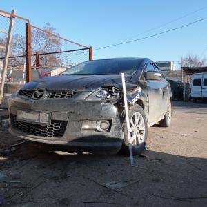4 - ОСА - Общество содействия автомобилистам - Услуги эксперта во всех ситуациях с автомобилем
