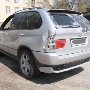 7 - ОСА - Общество содействия автомобилистам - Услуги эксперта во всех ситуациях с автомобилем