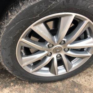 "Infiniti Q50: неприятная ""хроника"" - ОСА - Общество содействия автомобилистам - Услуги эксперта во всех ситуациях с автомобилем"