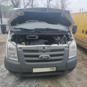 Машина для работы - ОСА - Общество содействия автомобилистам - Услуги эксперта во всех ситуациях с автомобилем