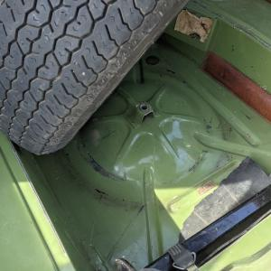 Жигули 2102: для настоящих ценителей - ОСА - Общество содействия автомобилистам - Услуги эксперта во всех ситуациях с автомобилем