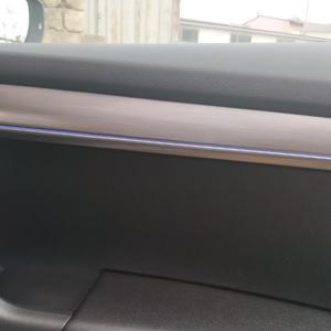 Skoda Oktavia: идеальная и свободная! - ОСА - Общество содействия автомобилистам - Услуги эксперта во всех ситуациях с автомобилем