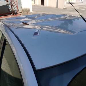 Lada Granta: упало дерево, ЖКХ в ответе - ОСА - Общество содействия автомобилистам - Услуги эксперта во всех ситуациях с автомобилем