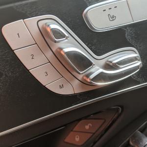 Mersedes: не совсем идеален - ОСА - Общество содействия автомобилистам - Услуги эксперта во всех ситуациях с автомобилем