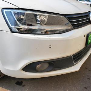 Volkswagen Jetta: Sochi Edition - ОСА Эксперт - Общество содействия автомобилистам - Услуги эксперта во всех ситуациях с автомобилем