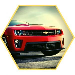 Автоподбор - ОСА - Общество содействия автомобилистам - Услуги эксперта во всех ситуациях с автомобилем