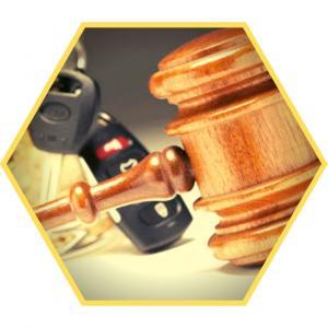 Автоюрист - ОСА - Общество содействия автомобилистам - Услуги эксперта во всех ситуациях с автомобилем