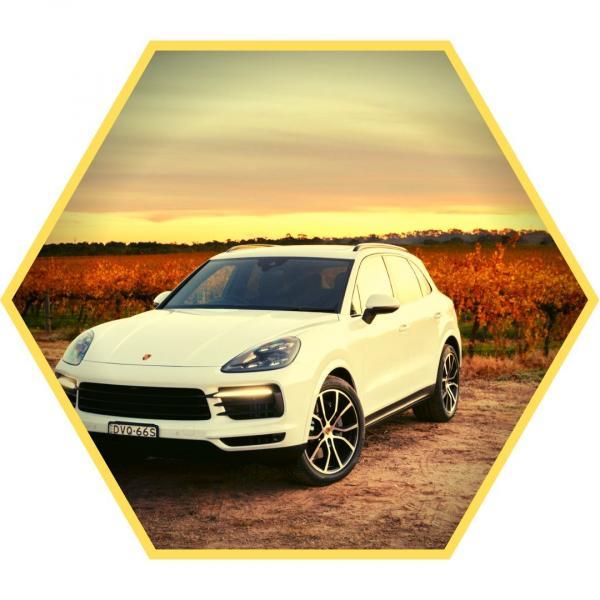 Подбор авто - ОСА - Общество содействия автомобилистам - Услуги эксперта во всех ситуациях с автомобилем