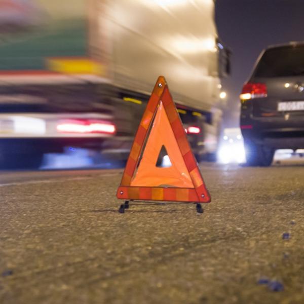 Статистика и выводы - ОСА - Общество содействия автомобилистам - Услуги эксперта во всех ситуациях с автомобилем