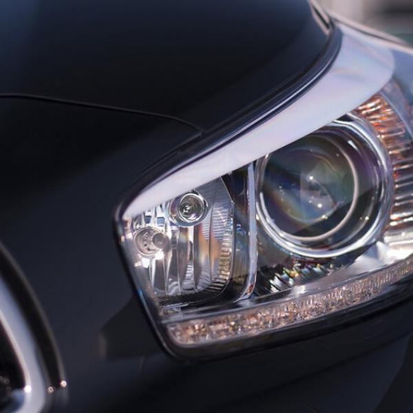 За аккуратную езду водители получат скидку по ОСАГО - ОСА - Общество содействия автомобилистам - Услуги эксперта во всех ситуациях с автомобилем
