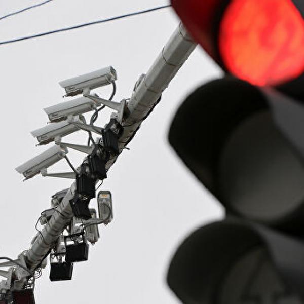 Обжаловать штрафы, не приходя в ГИБДД - ОСА - Общество содействия автомобилистам - Услуги эксперта во всех ситуациях с автомобилем