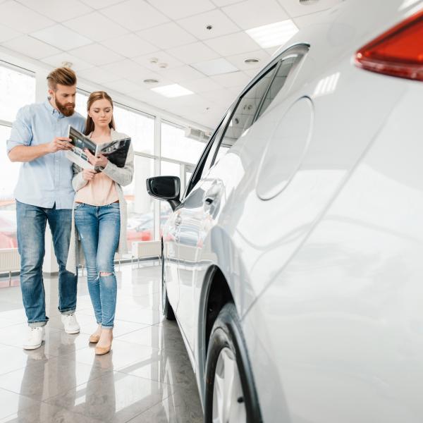 Купить авто в кризис - ОСА - Общество содействия автомобилистам - Услуги эксперта во всех ситуациях с автомобилем