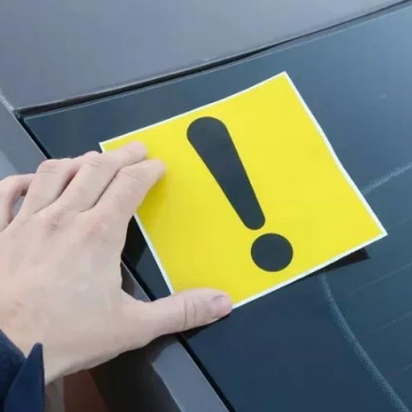 Аварии - в открытый доступ! - ОСА - Общество содействия автомобилистам - Услуги эксперта во всех ситуациях с автомобилем