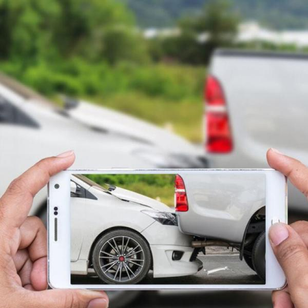В России с 1 ноября европротокол и ПТС станут электронными - ОСА - Общество содействия автомобилистам - Услуги эксперта во всех ситуациях с автомобилем