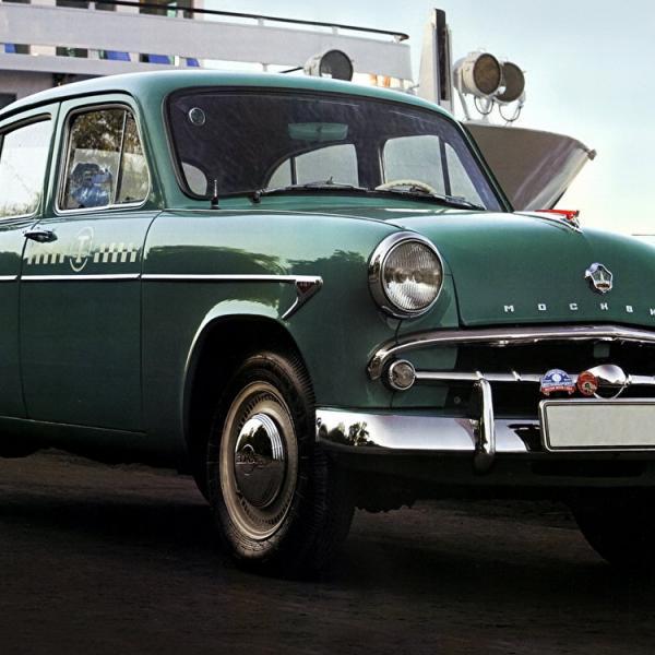 С 1 марта - ОСА - Общество содействия автомобилистам - Услуги эксперта во всех ситуациях с автомобилем