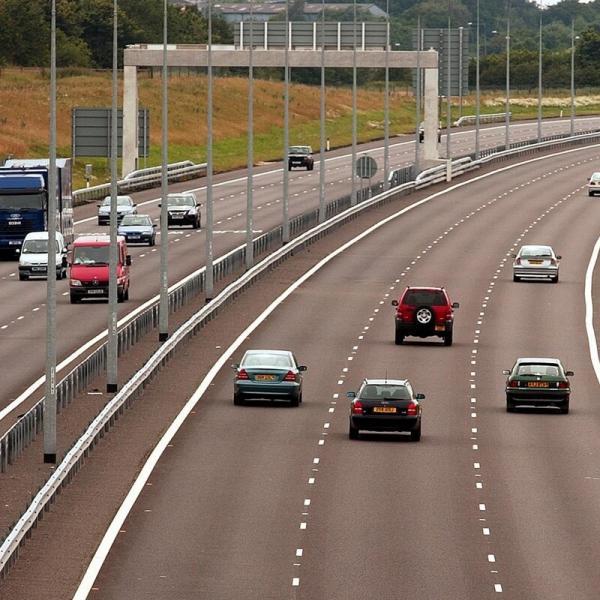После ДТП: на обочину или домой? - ОСА - Общество содействия автомобилистам - Услуги эксперта во всех ситуациях с автомобилем