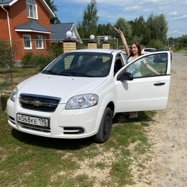 Выкса - ОСА - Общество содействия автомобилистам - Услуги эксперта во всех ситуациях с автомобилем
