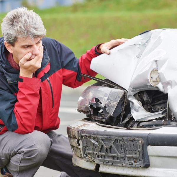 Игорян - ОСА - Общество содействия автомобилистам - Услуги эксперта во всех ситуациях с автомобилем