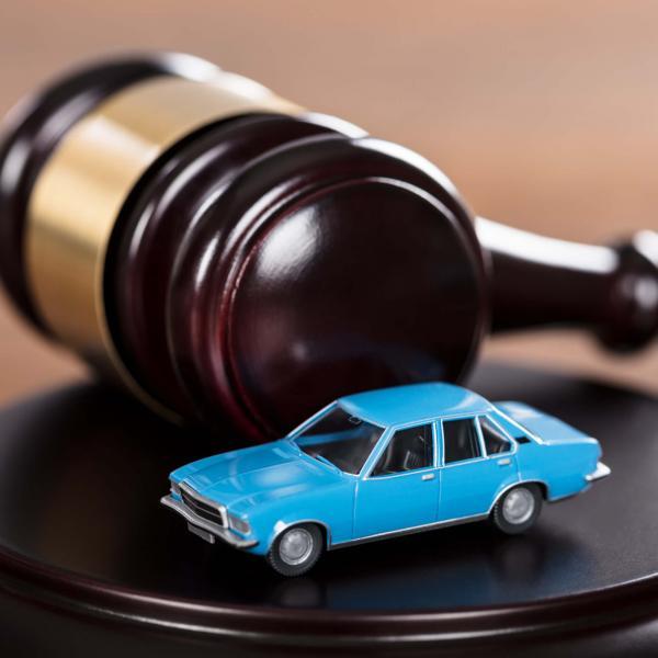 Взыскание долгов со страховой - ОСА - Общество содействия автомобилистам - Услуги эксперта во всех ситуациях с автомобилем