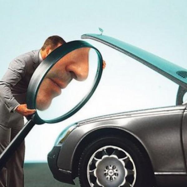 Консультация - ОСА - Общество содействия автомобилистам - Услуги эксперта во всех ситуациях с автомобилем