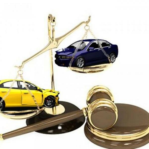 Полное юридическое сопровождение - ОСА - Общество содействия автомобилистам - Услуги эксперта во всех ситуациях с автомобилем