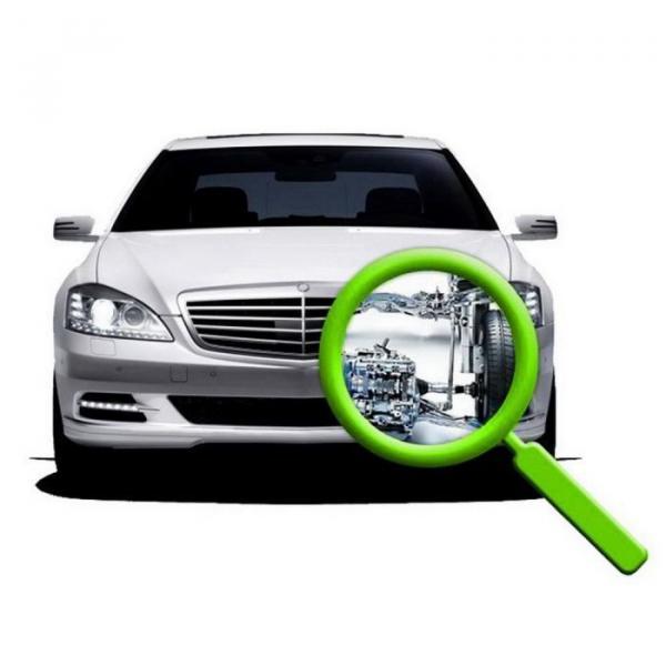 Помощь в покупке авто - ОСА - Общество содействия автомобилистам - Услуги эксперта во всех ситуациях с автомобилем
