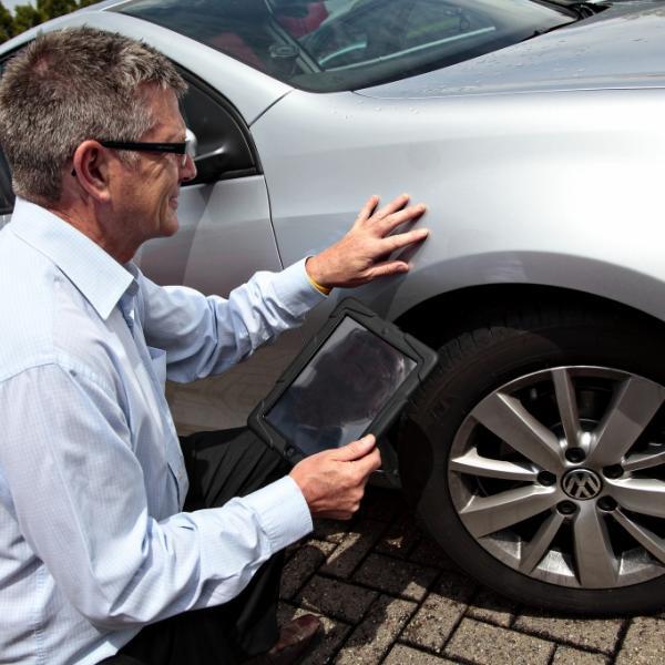 Независимая экспертиза качества ремонта по ОСАГО - ОСА - Общество содействия автомобилистам - Услуги эксперта во всех ситуациях с автомобилем