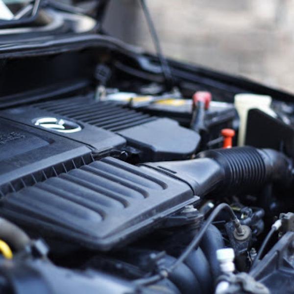 Двигатель - ОСА - Общество содействия автомобилистам - Услуги эксперта во всех ситуациях с автомобилем