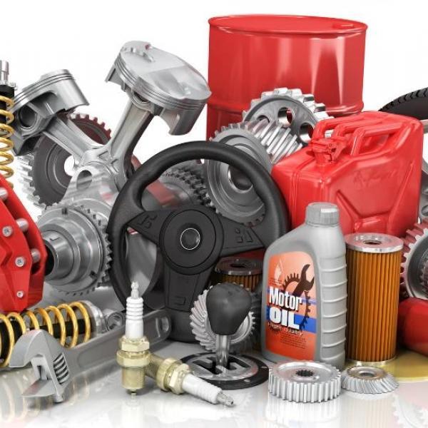 Заказ автозапчастей - ОСА - Общество содействия автомобилистам - Услуги эксперта во всех ситуациях с автомобилем