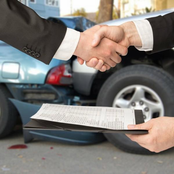 Оценка стоимости автомобиля и ущерба - ОСА - Общество содействия автомобилистам - Услуги эксперта во всех ситуациях с автомобилем