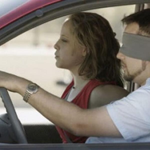 Нестандартные случаи - ОСА - Общество содействия автомобилистам - Услуги эксперта во всех ситуациях с автомобилем