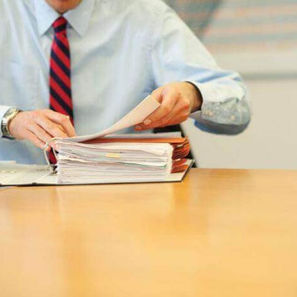 Составление досудебных претензий, исковых заявлений, жалоб в суд - ОСА - Общество содействия автомобилистам - Услуги эксперта во всех ситуациях с автомобилем