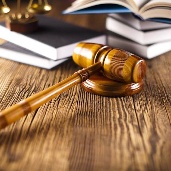 Представительство по интересам в суде по страховым спорам - ОСА - Общество содействия автомобилистам - Услуги эксперта во всех ситуациях с автомобилем