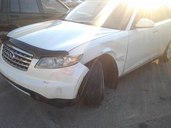 12 - ОСА - Общество содействия автомобилистам - Услуги эксперта во всех ситуациях с автомобилем