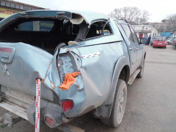 13 - ОСА - Общество содействия автомобилистам - Услуги эксперта во всех ситуациях с автомобилем