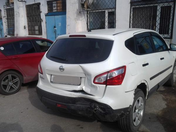14 - ОСА - Общество содействия автомобилистам - Услуги эксперта во всех ситуациях с автомобилем
