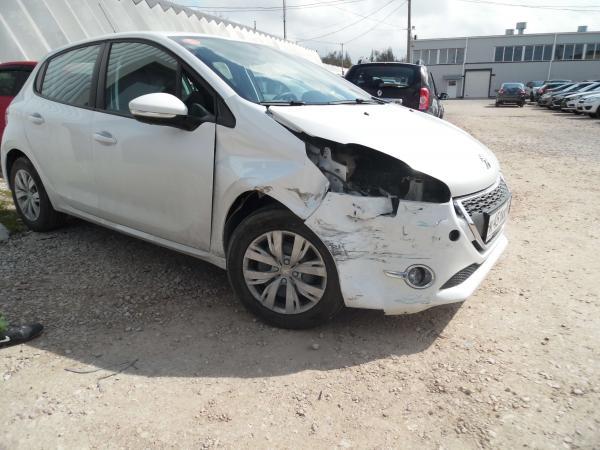 2 - ОСА - Общество содействия автомобилистам - Услуги эксперта во всех ситуациях с автомобилем