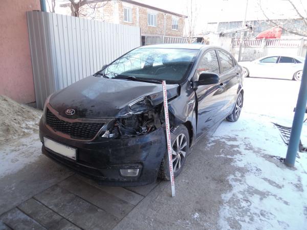 3 - ОСА - Общество содействия автомобилистам - Услуги эксперта во всех ситуациях с автомобилем