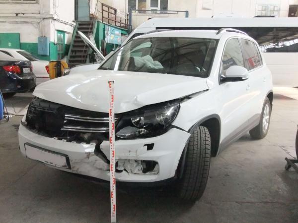 5 - ОСА - Общество содействия автомобилистам - Услуги эксперта во всех ситуациях с автомобилем