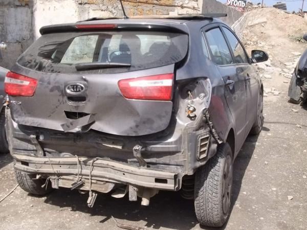 8 - ОСА - Общество содействия автомобилистам - Услуги эксперта во всех ситуациях с автомобилем