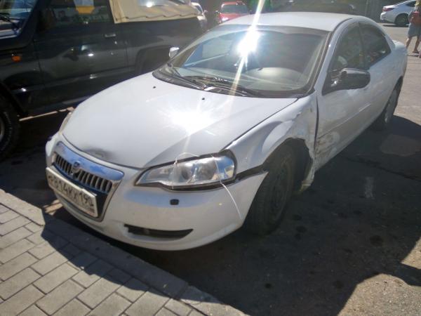 9 - ОСА - Общество содействия автомобилистам - Услуги эксперта во всех ситуациях с автомобилем