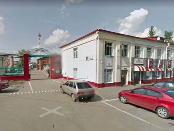 Москва - ОСА - Общество содействия автомобилистам - Услуги эксперта во всех ситуациях с автомобилем