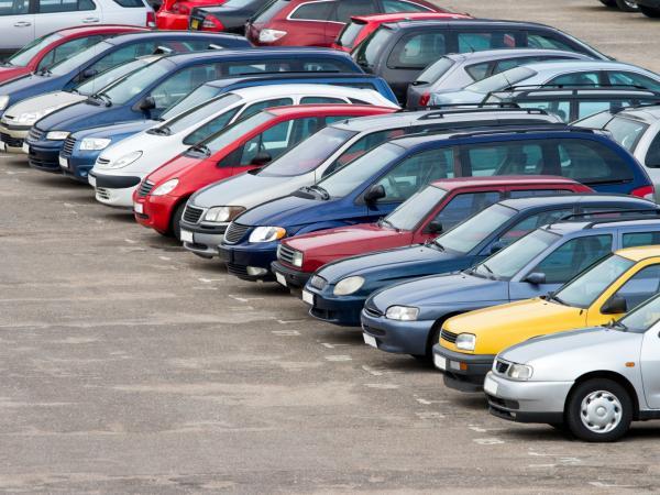 Б/у авто, которые лучше не покупать - ОСА - Общество содействия автомобилистам - Услуги эксперта во всех ситуациях с автомобилем
