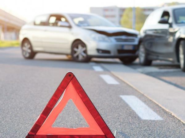 Попал в ДТП? Что делать? - ОСА - Общество содействия автомобилистам - Услуги эксперта во всех ситуациях с автомобилем