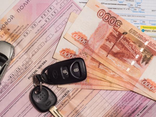 ОСАГО + КАСКО - ОСА - Общество содействия автомобилистам - Услуги эксперта во всех ситуациях с автомобилем